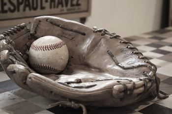 baseball-582887_640.jpg
