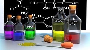 chemistry-740453_640.jpg