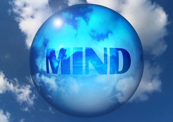 mind-767584_640.jpg