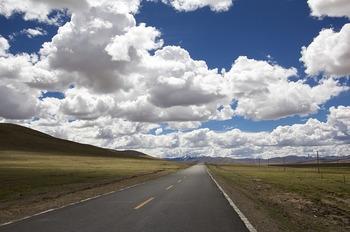 road-348544_640.jpg