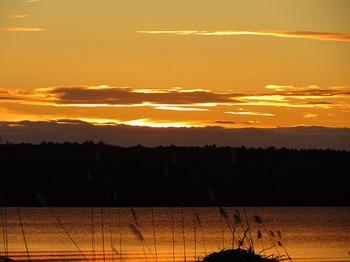 sunset-921054_640.jpg