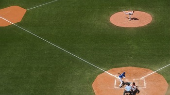 baseball-field-828713_640.jpg