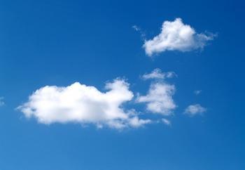 clouds-1552166_640.jpg