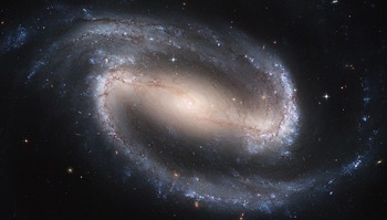galaxy-10994_640.jpg