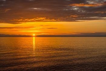sun-1616384_640.jpg