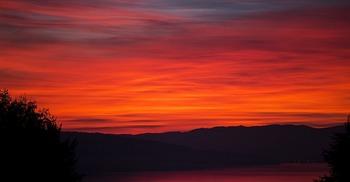 sunset-1541993_640.jpg