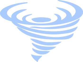 tornado-41952_640.png